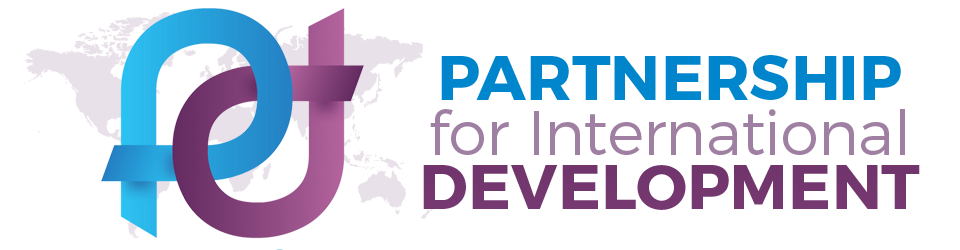 Partnership for International Development